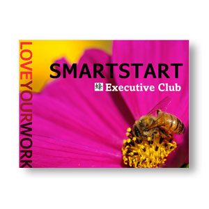 SMARTSTART Executive Club