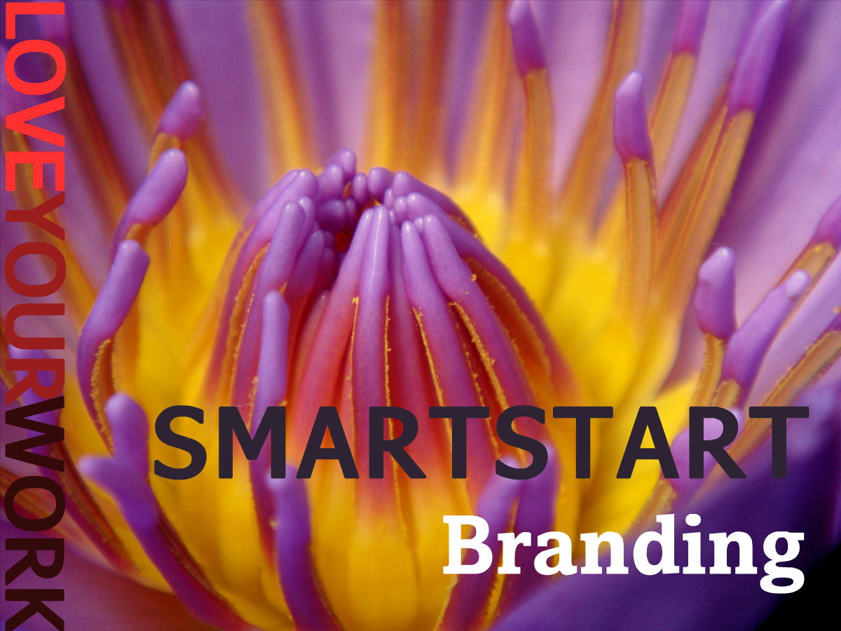 How to Position Your Brand for Success
