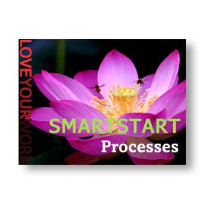 Smartstart Processes
