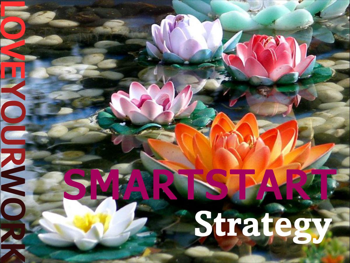 A Look at Interruption and Inbound Marketing Strategies